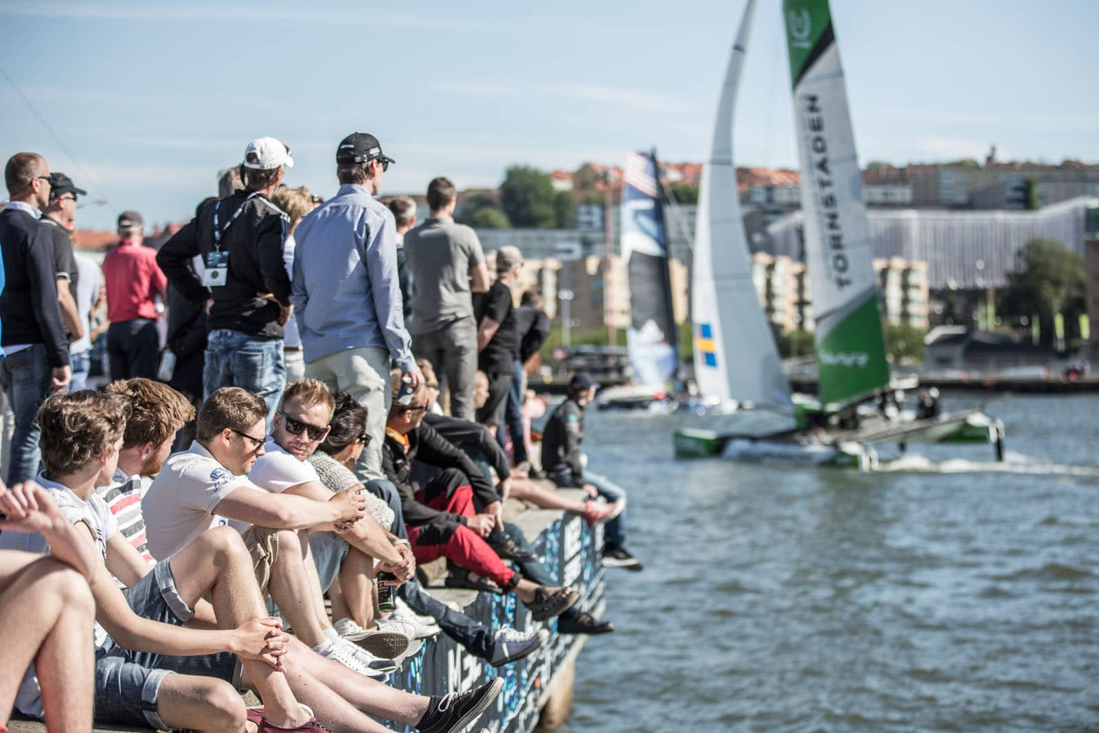 M32_Series-Gothenburg_Day2-8784