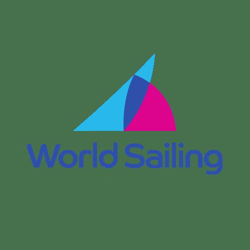 W-S-logo_v2