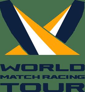 WMRT_logo_pos