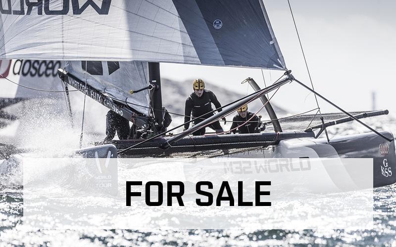 Popup-Sale