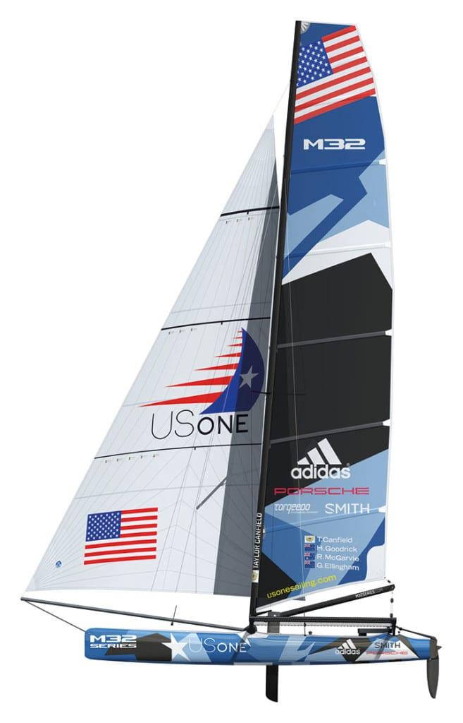 3D_thumb-USOne