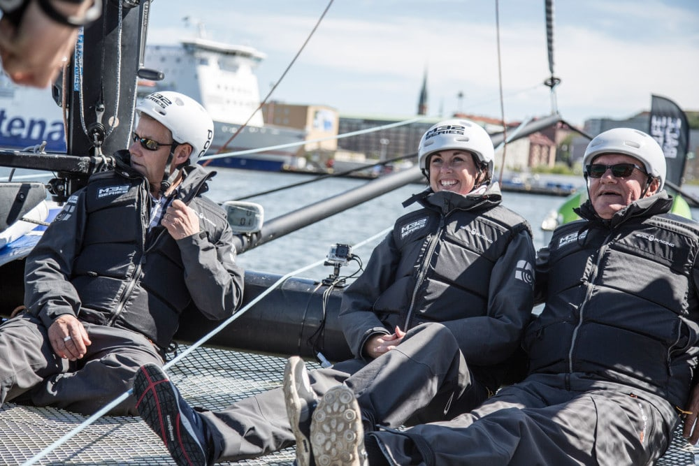 M32_Series-Gothenburg_Day1-3033