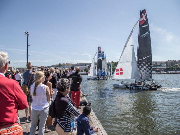 M32_Series-Gothenburg_Day2-2170
