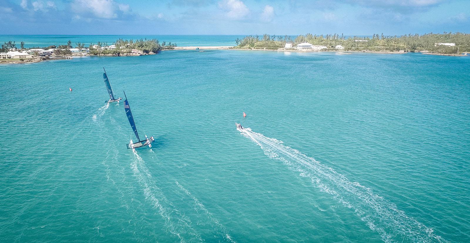 160109_M32_Bermuda_carlin_DJI_0014