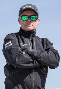Hans Wallén