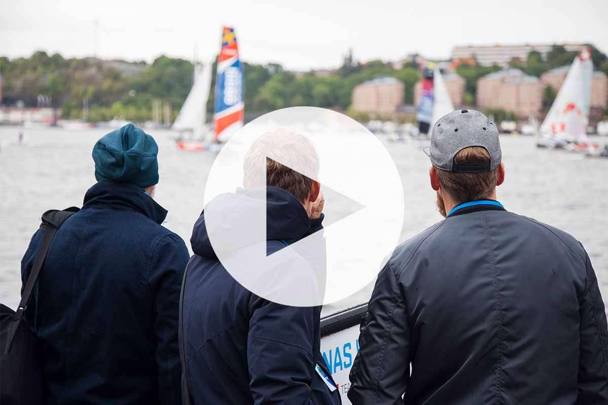 Stockholm 2017 thumbnail day 2