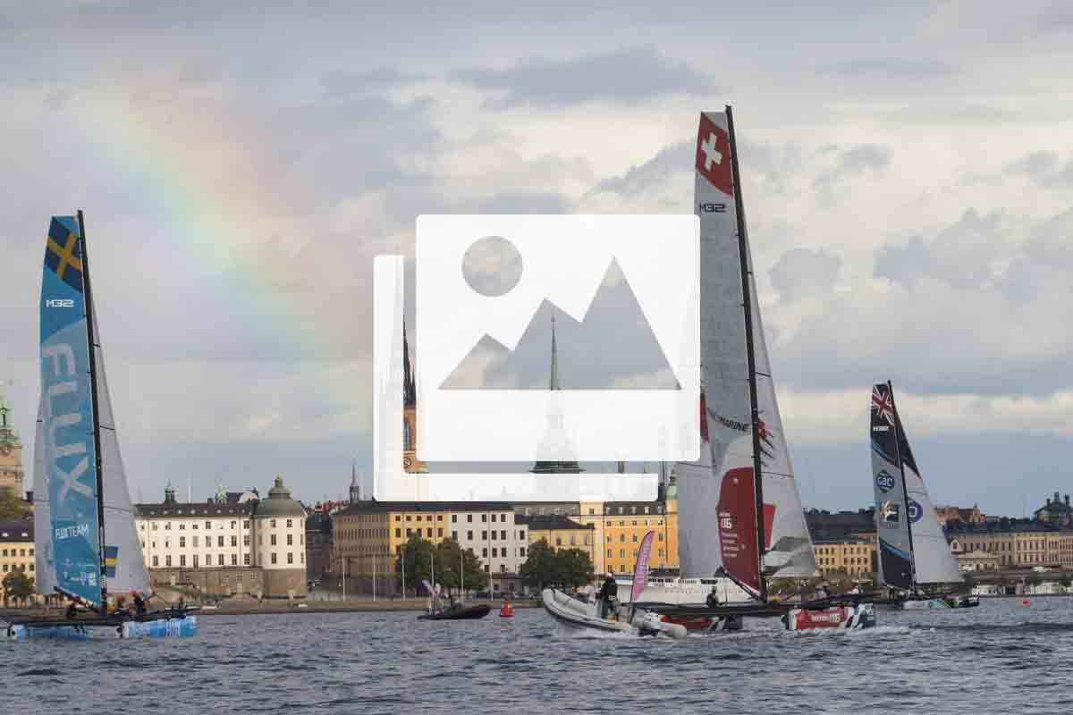 stockholm 2017 day 2 thumbnail